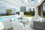Modern Contemporary Villas for sale close to Puerto Banus Spain (10) (Large)