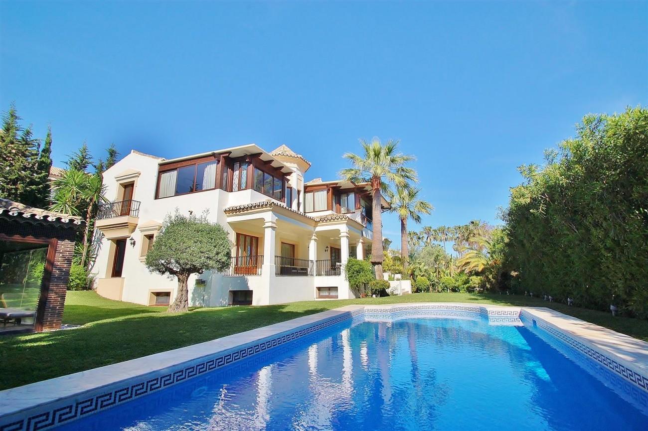 V5609 Luxury Villa Marbella Golden Mile (4) (Large)