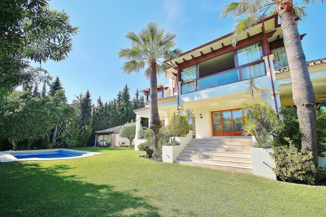V5609 Luxury Villa Marbella Golden Mile (6) (Large)
