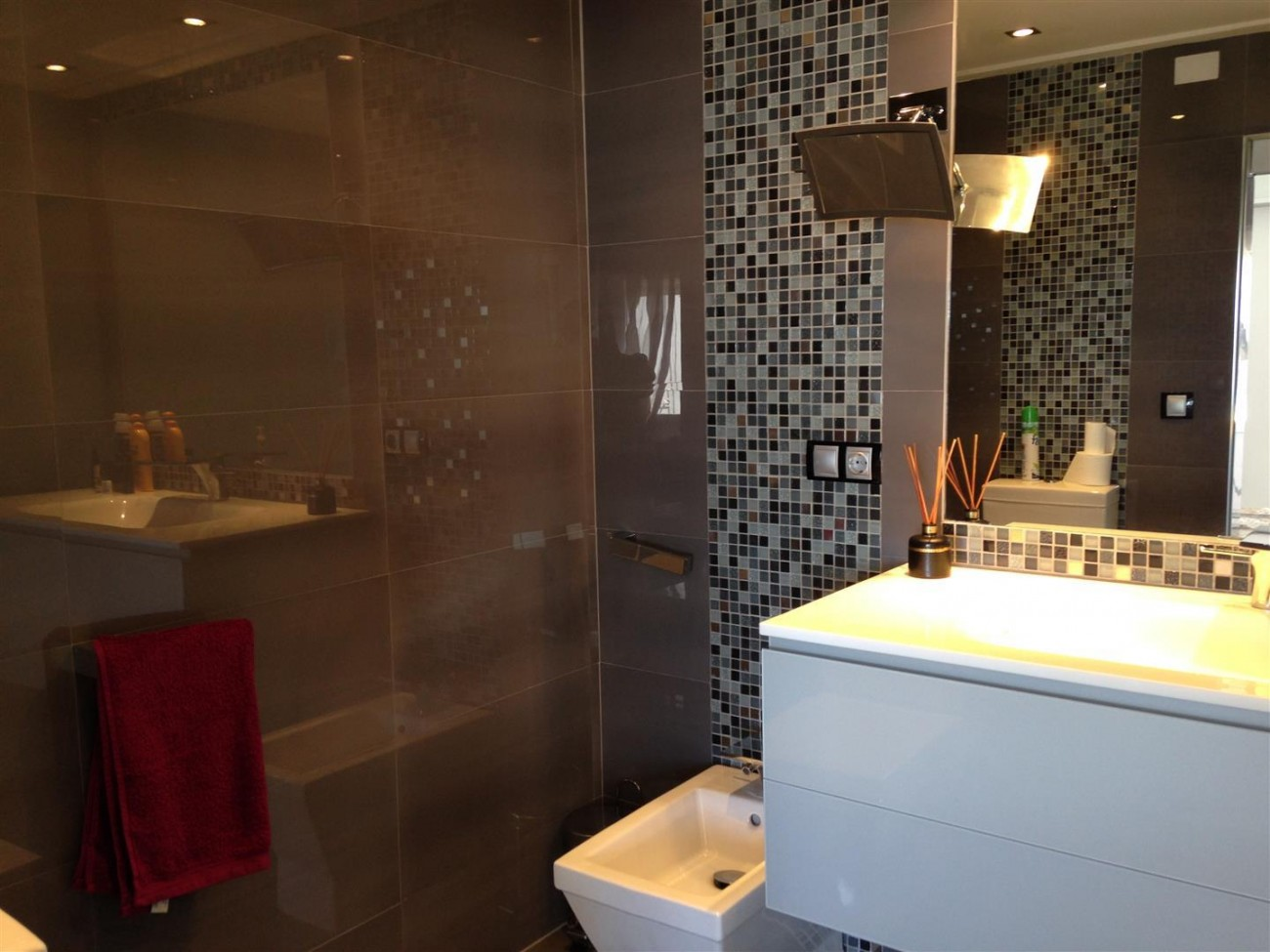 A5613 Modern apartment Puerto Banus 11 (Large)