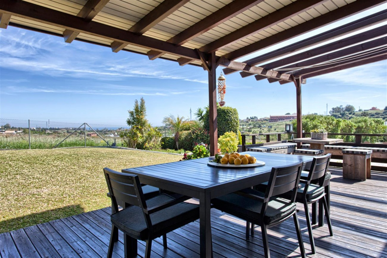 V5612 Country villa close to amenities 5 (Large) - copia