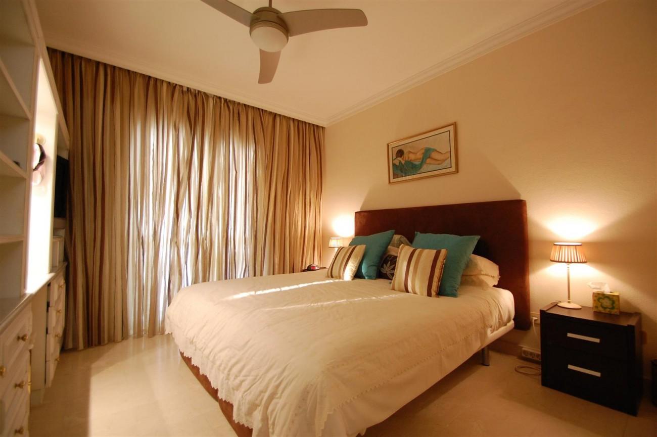 A5615 Ground floor apartment La Quinta 2 (Large)