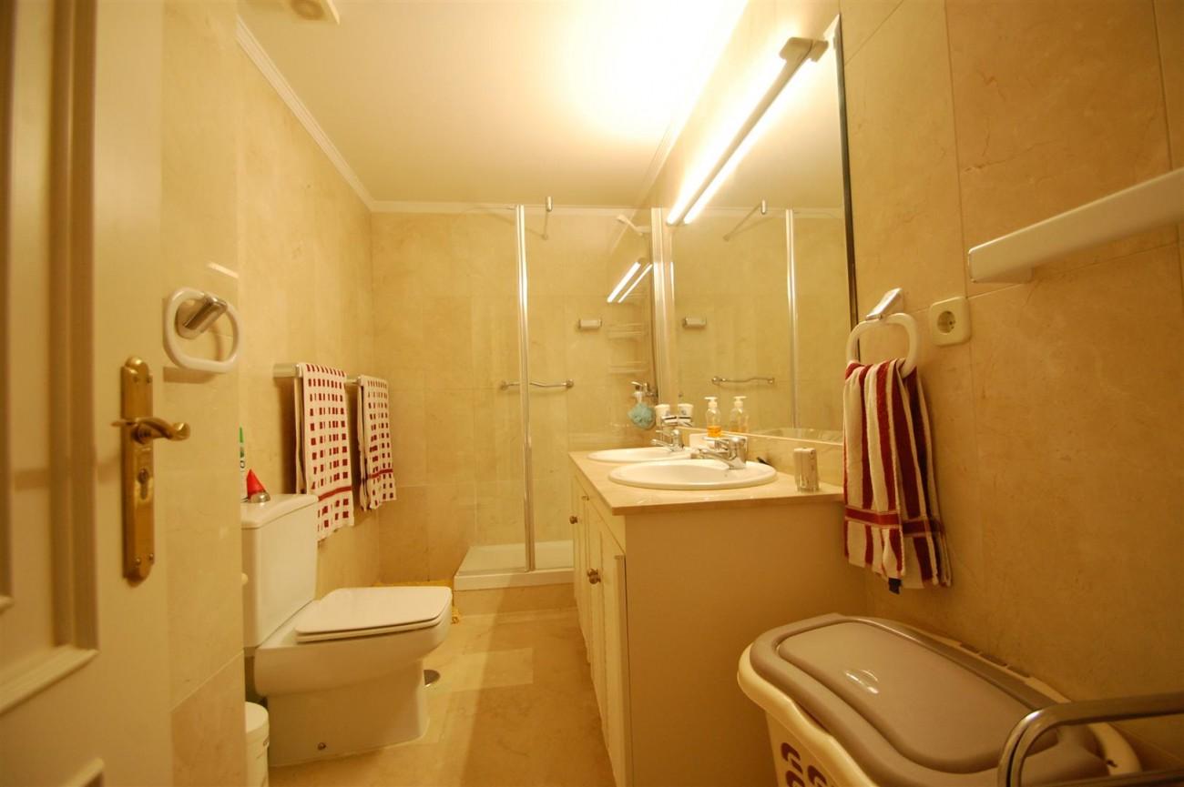 A5615 Ground floor apartment La Quinta 4 (Large)