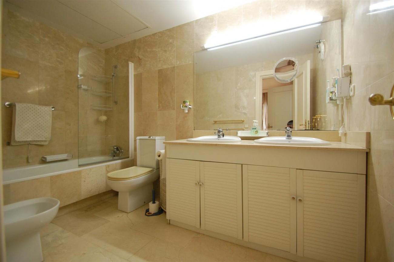 A5615 Ground floor apartment La Quinta 5 (Large)