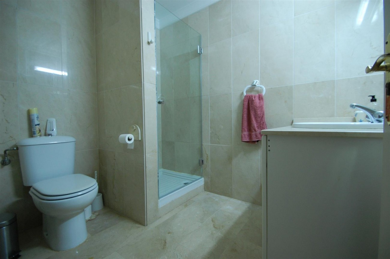 A5615 Ground floor apartment La Quinta 9 (Large)