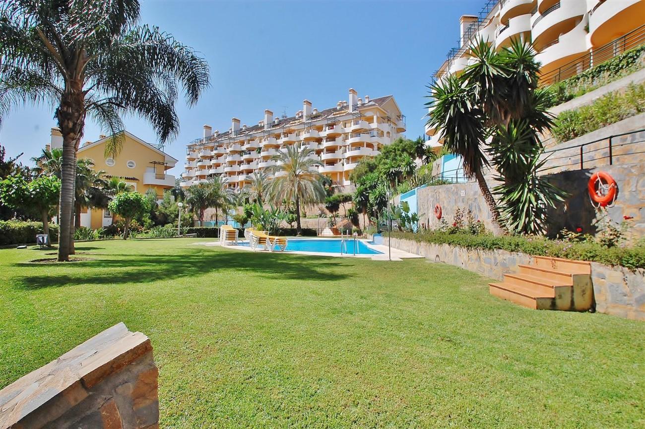 A5622 Spacious apartment close to Puerto Banus 1 (Large)
