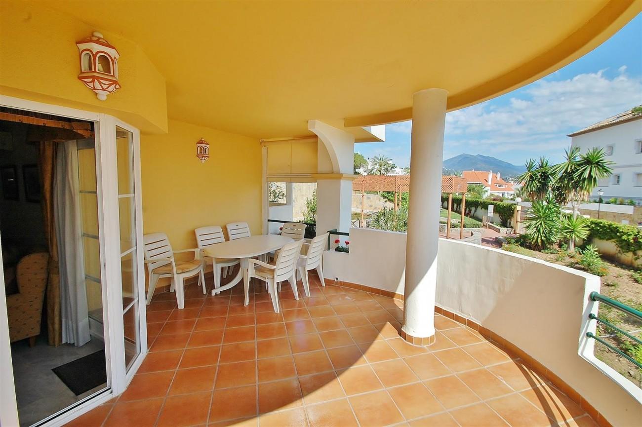A5622 Spacious apartment close to Puerto Banus 3 (Large)