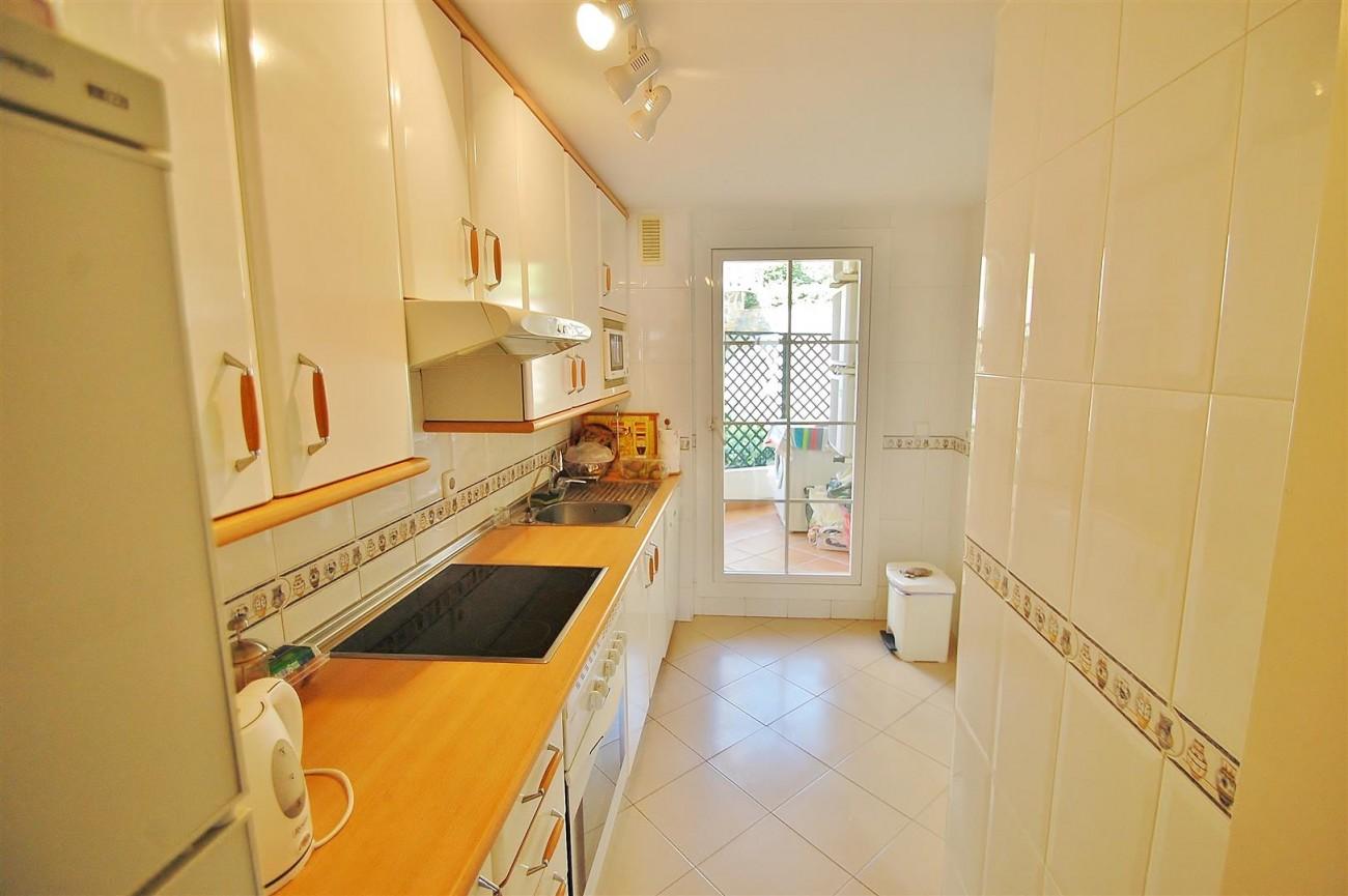A5622 Spacious apartment close to Puerto Banus 5 (Large)