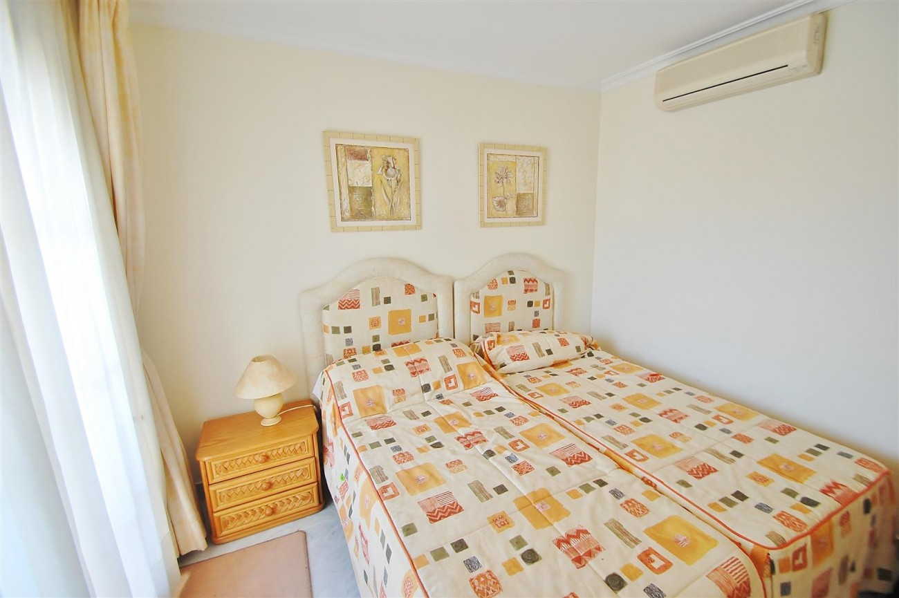 A5622 Spacious apartment close to Puerto Banus 8 (Large)