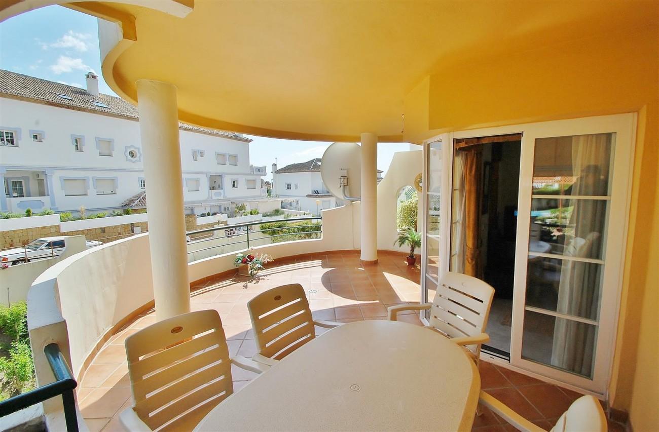 A5622 Spacious apartment close to Puerto Banus 11 (Large)