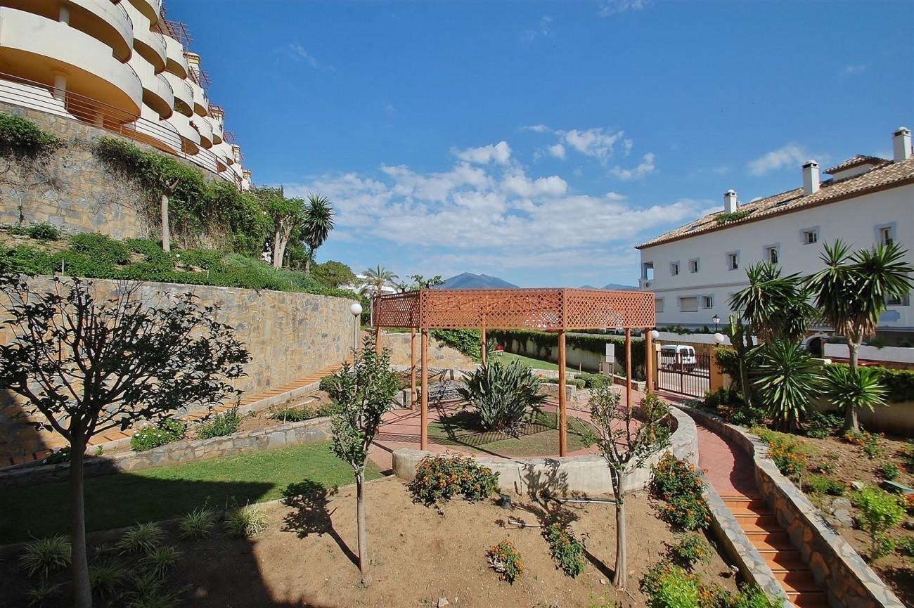 A5622 Spacious apartment close to Puerto Banus 12 (Large)