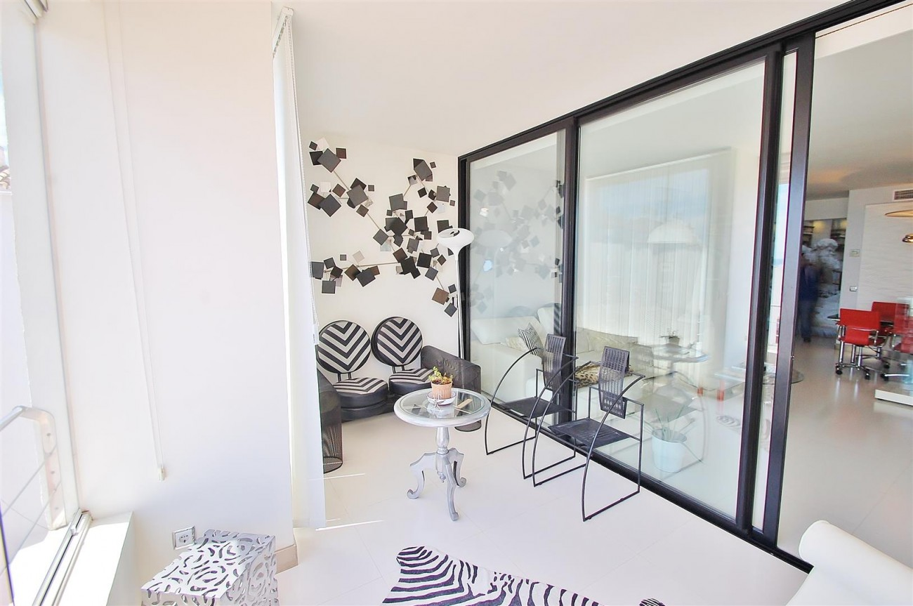 A5624 Totally renovated penthouse Puerto Banus 4 (Large)