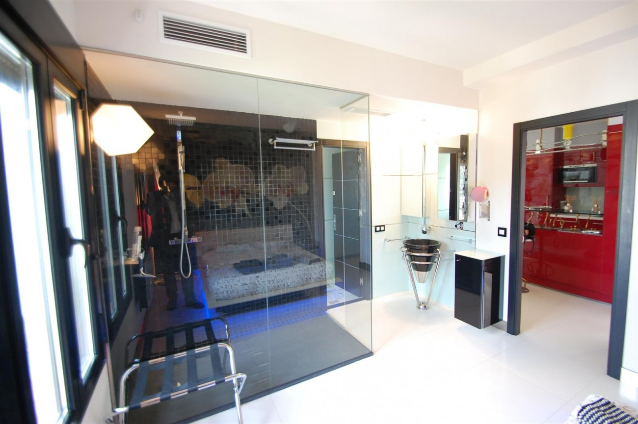 A5624 Totally renovated penthouse Puerto Banus 5 (Large)