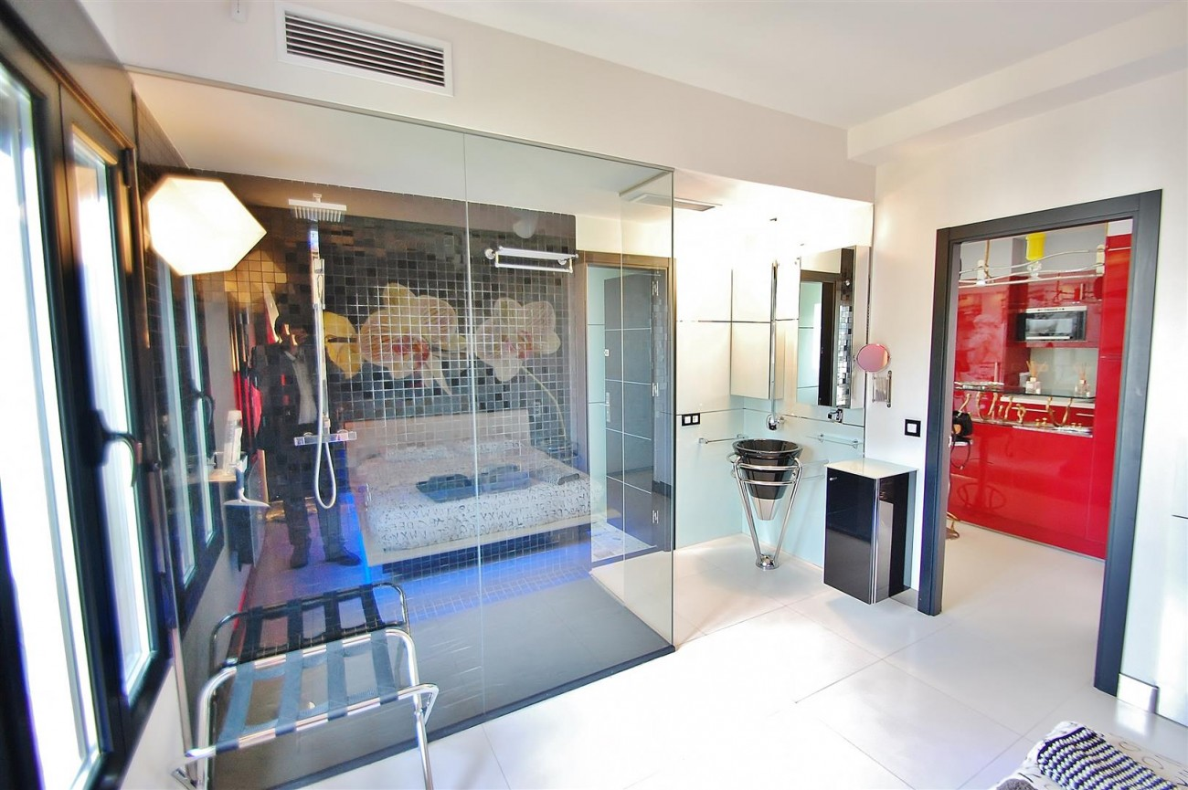 A5624 Totally renovated penthouse Puerto Banus 11 (Large)