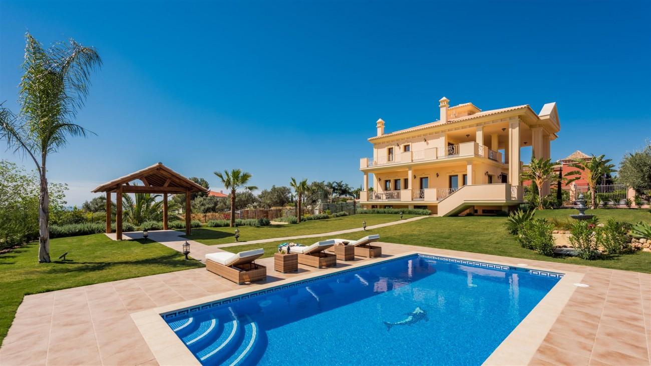 V5628 Luxury villa Golden Mile 1 (Large) - copia