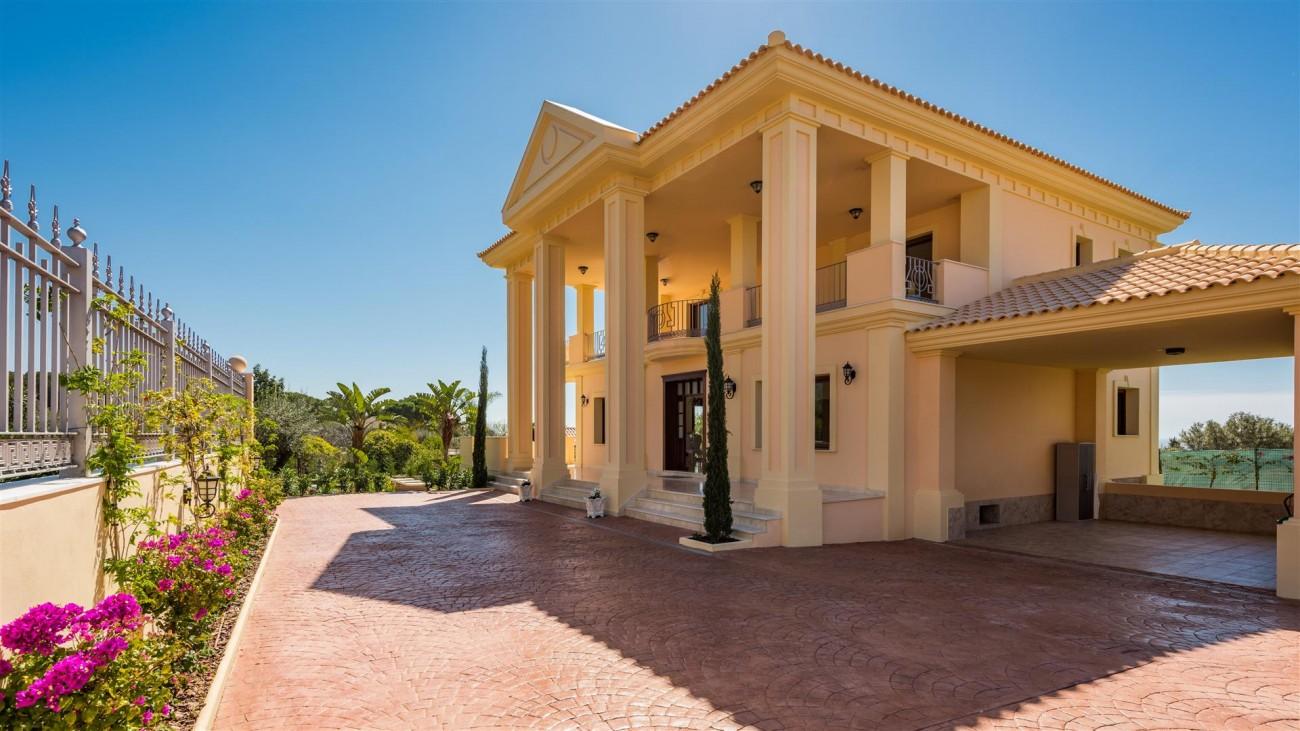 V5628 Luxury villa Golden Mile 4 (Large) - copia