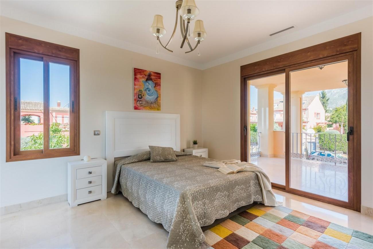 V5628 Luxury villa Golden Mile 5 (Large) - copia