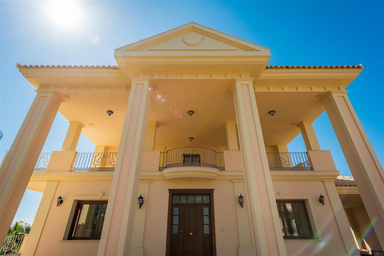 V5628 Luxury villa Golden Mile 8 (Large) - copia