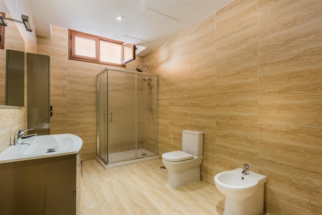 V5628 Luxury villa Golden Mile 9 (Large) - copia