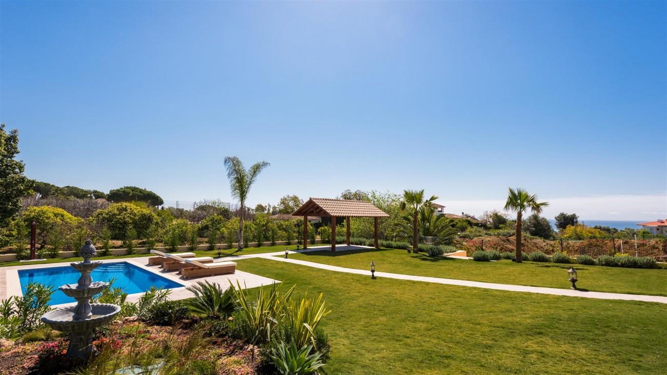 V5628 Luxury villa Golden Mile 10 (Large) - copia
