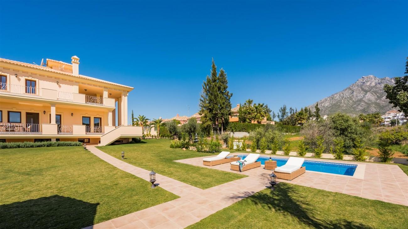 V5628 Luxury villa Golden Mile 12 (Large) - copia