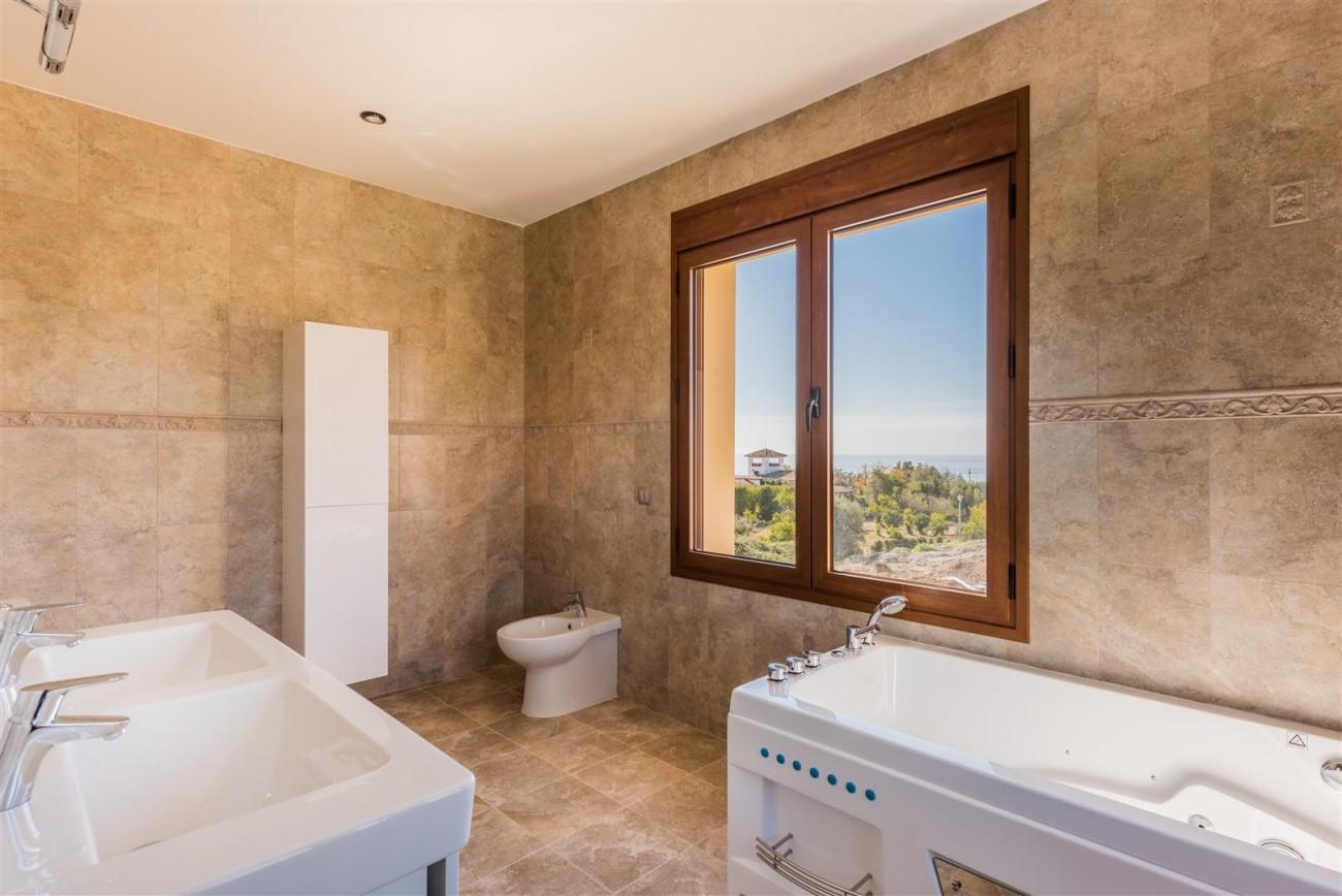 V5628 Luxury villa Golden Mile 14 (Large) - copia
