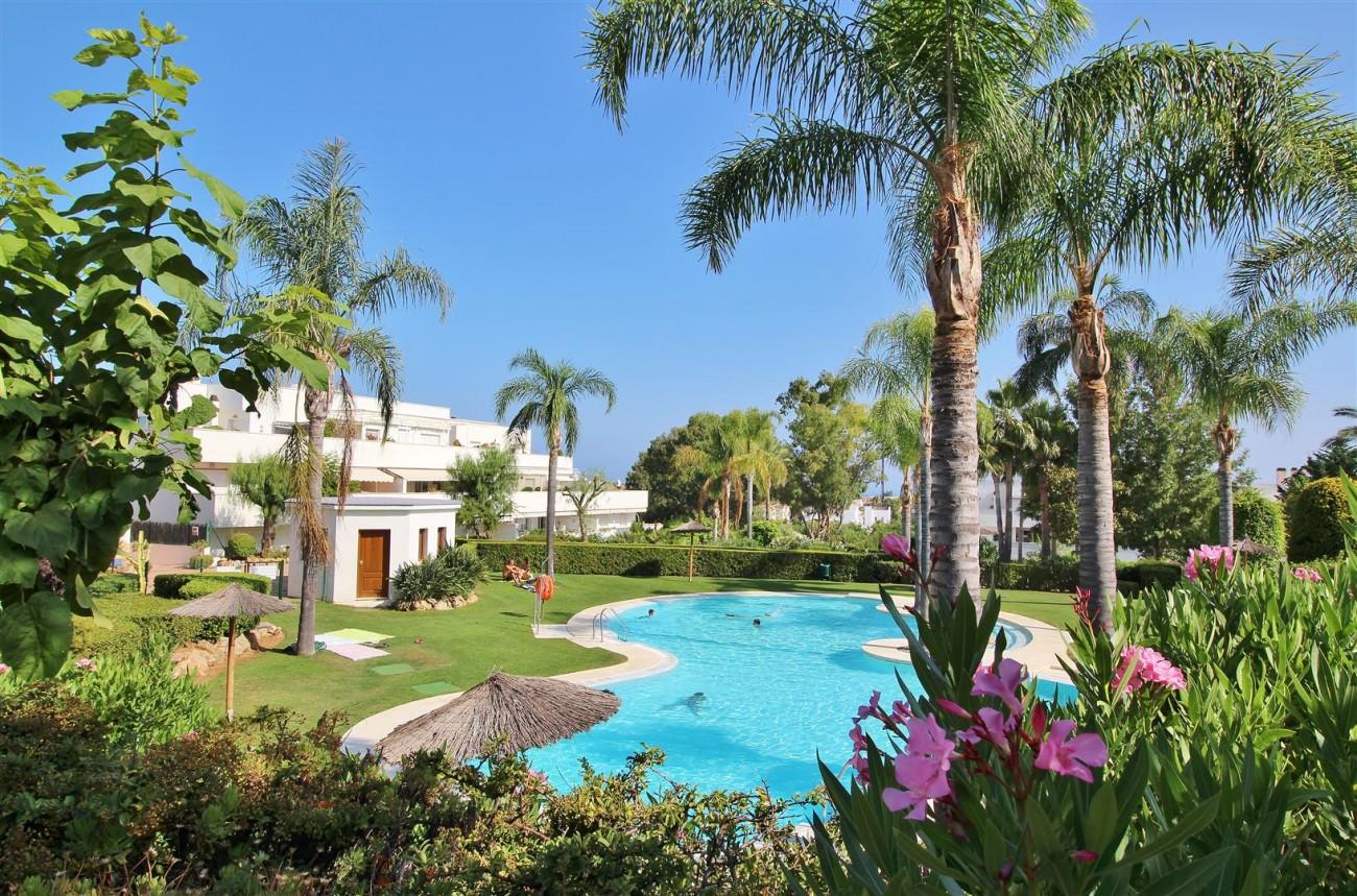Apartment for sale Puerto Banus Marbella Spain (1) (Large)