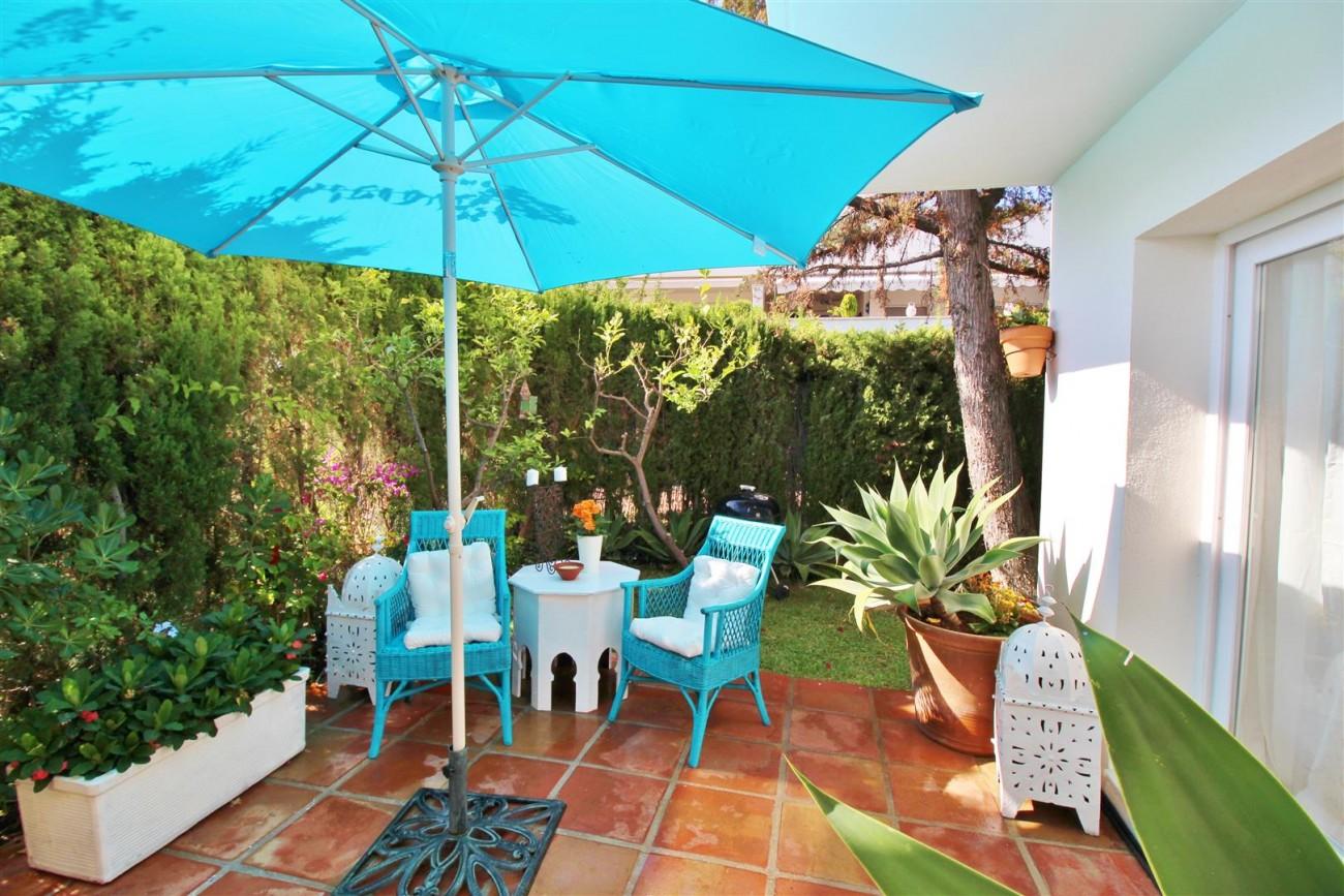 Apartment for sale Puerto Banus Marbella Spain (16) (Large)