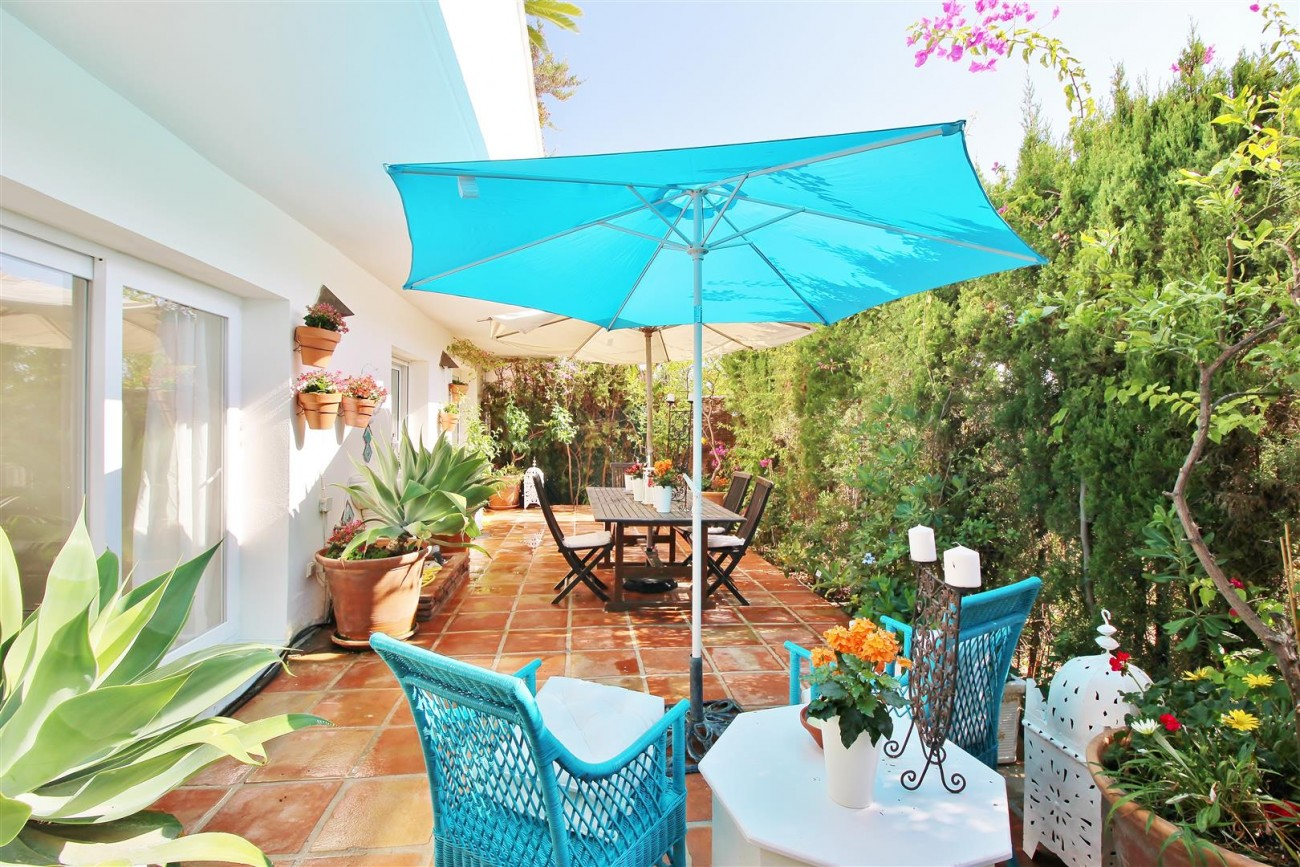 Apartment for sale Puerto Banus Marbella Spain (17) (Large)