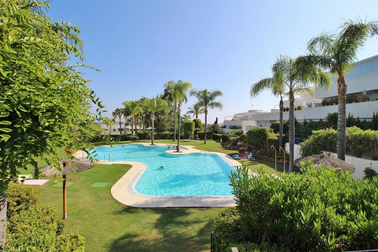 Apartment for sale Puerto Banus Marbella Spain (23) (Large)