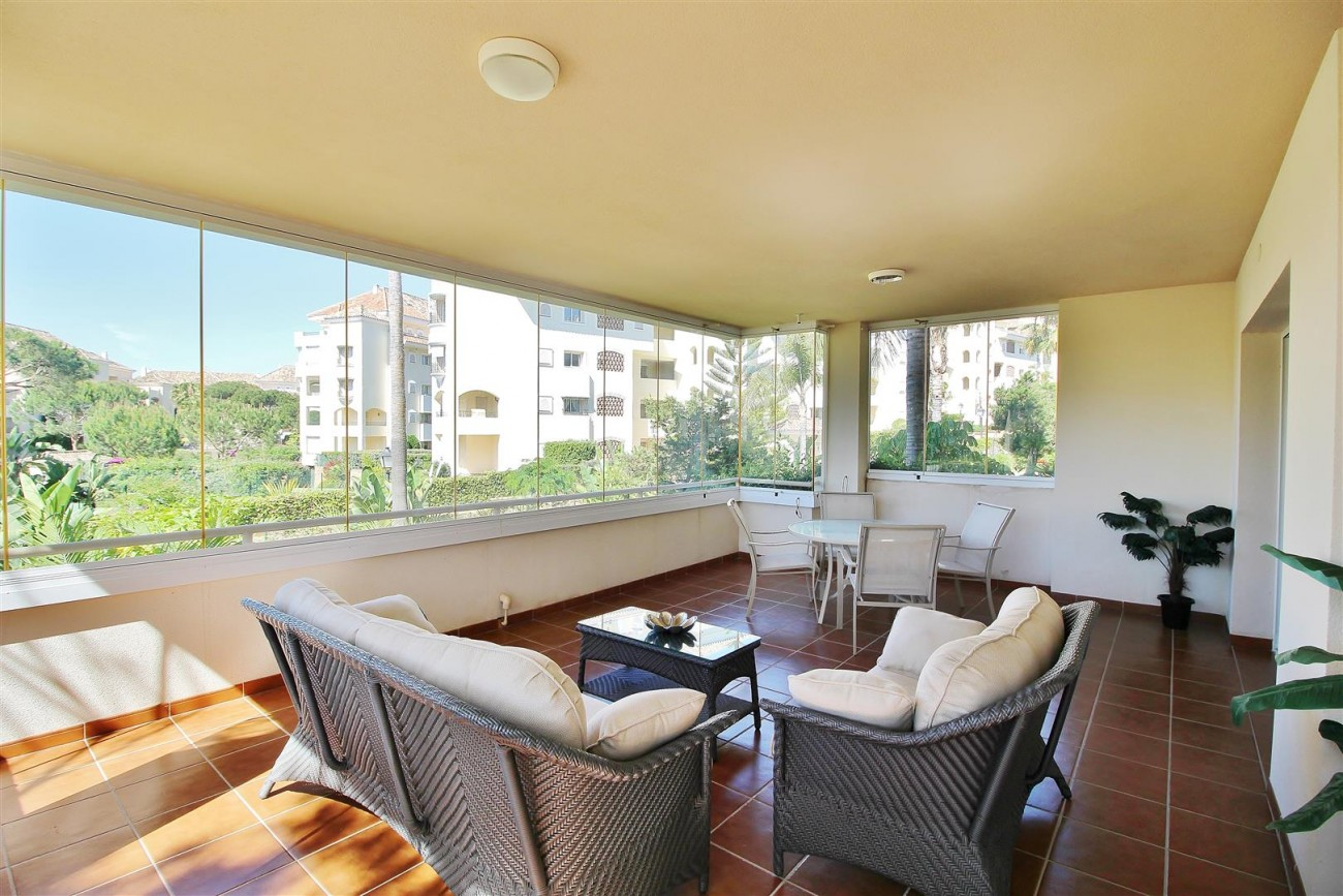 A5633 Beachside apartment Elviria 7 (Large)