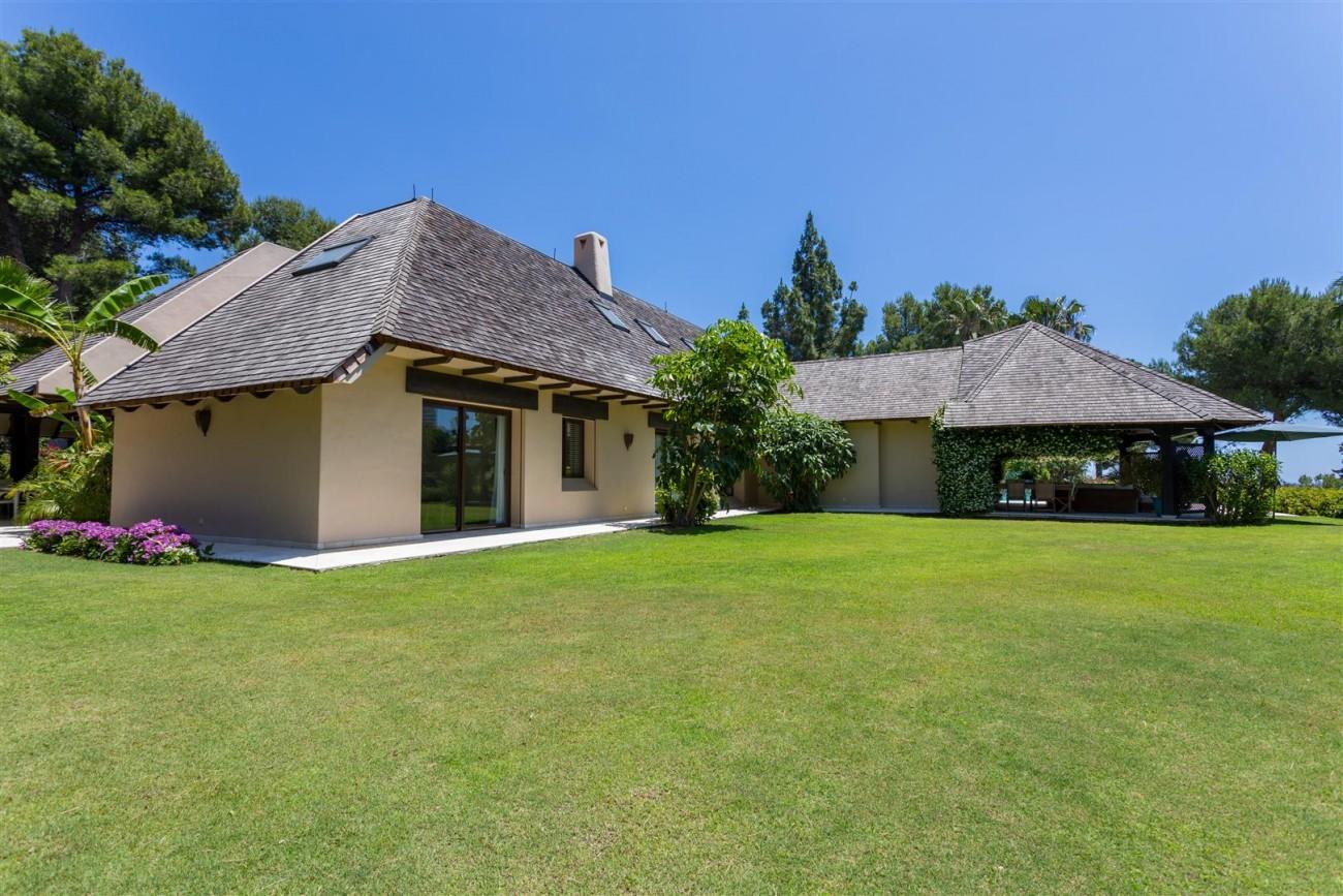 V5634 Frontline golf villa 1 (Large)