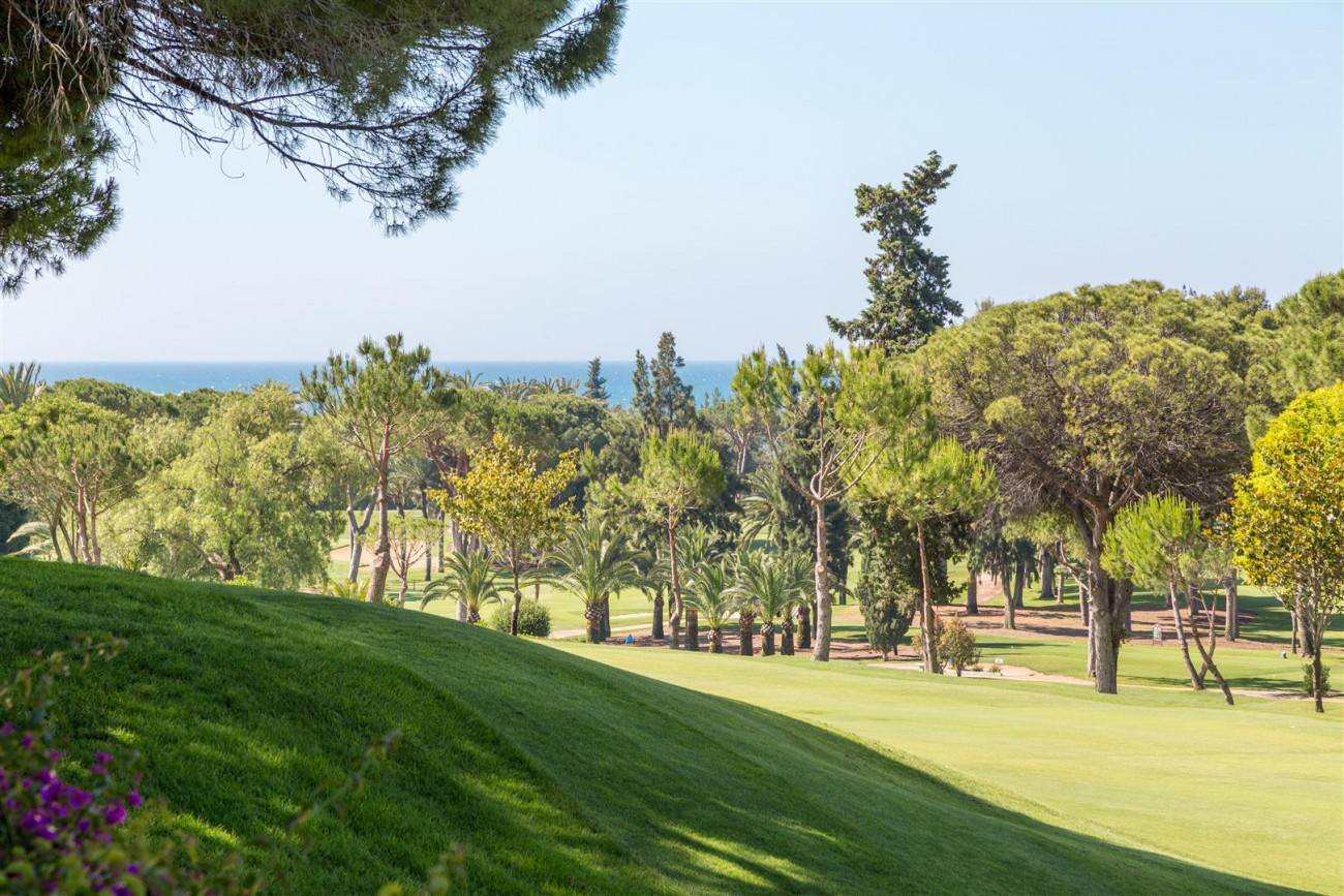 V5634 Frontline golf villa 2 (Large)