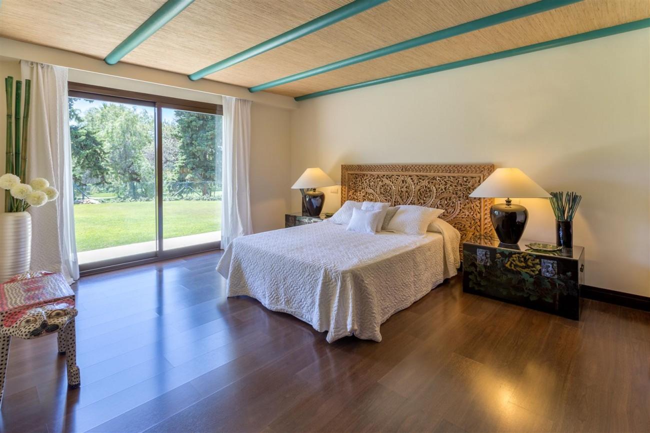 V5634 Frontline golf villa 15 (Large)