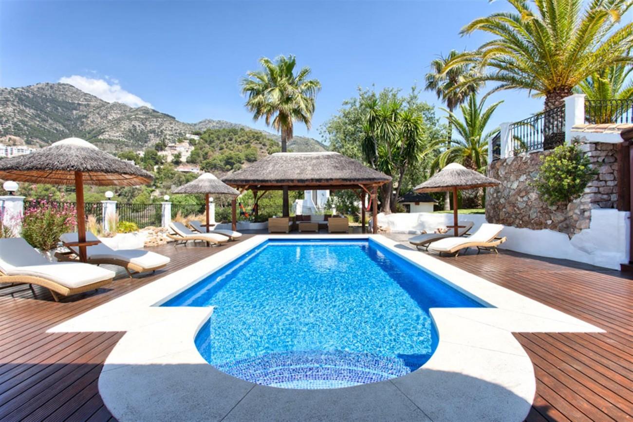 V5637 Villa in Mijas 1 (Large)