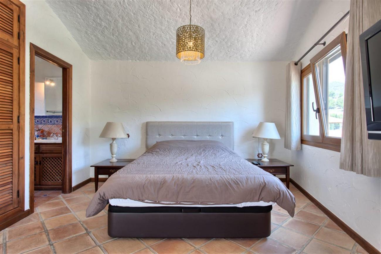 V5637 Villa in Mijas 7 (Large)
