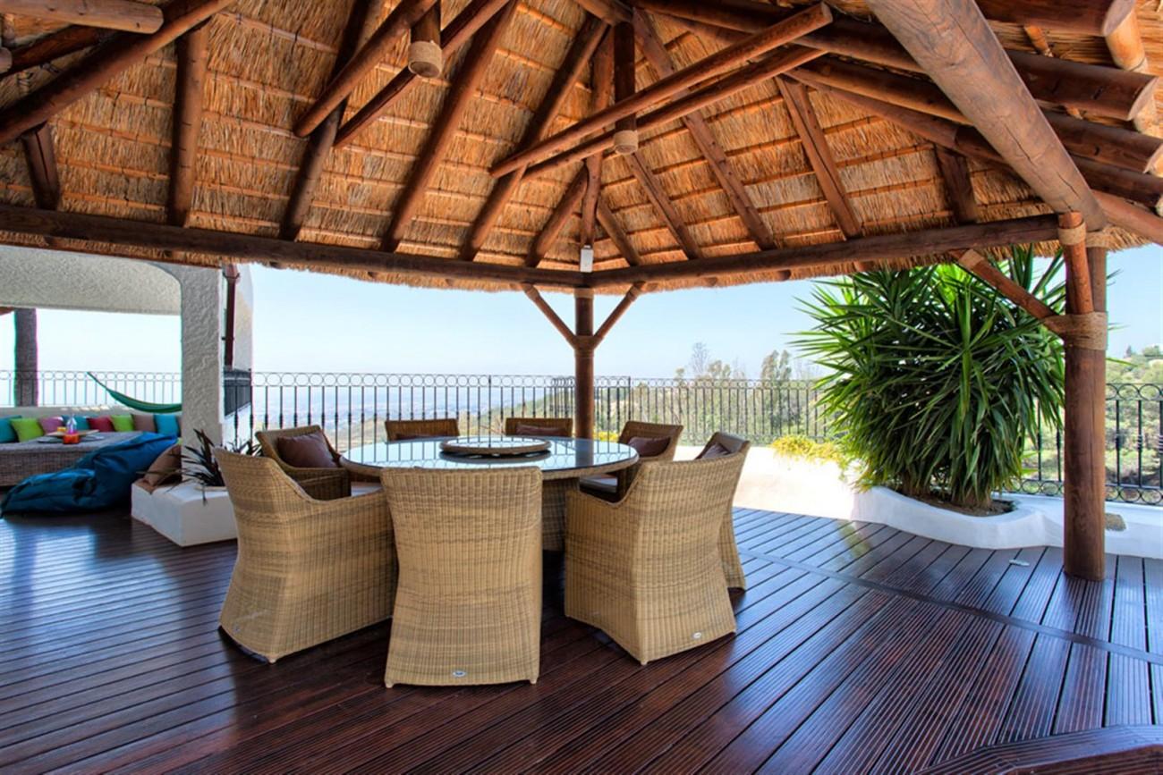 V5637 Villa in Mijas 9 (Large)