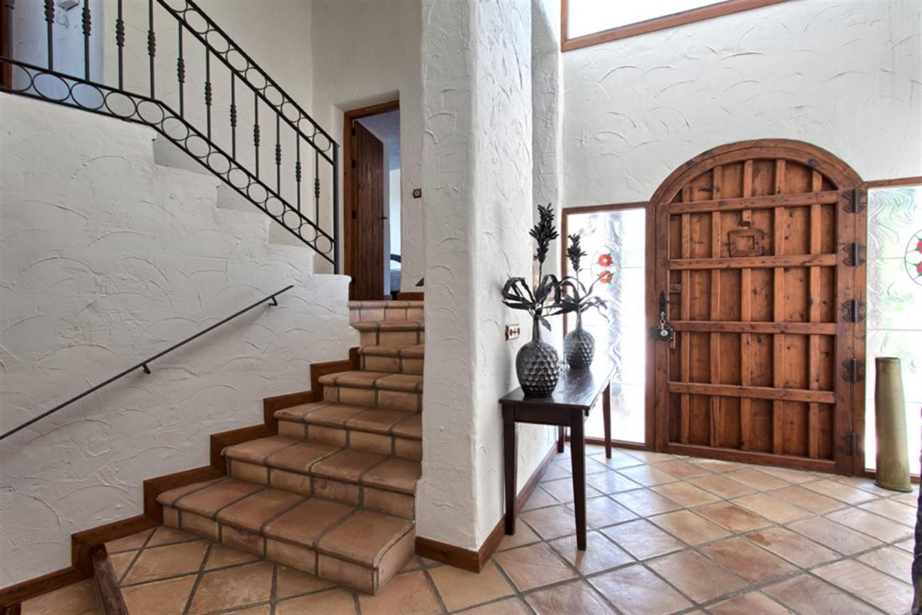 V5637 Villa in Mijas 15 (Large)