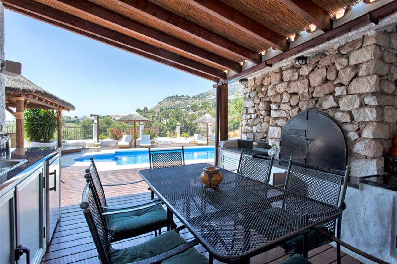 V5637 Villa in Mijas 18 (Large)