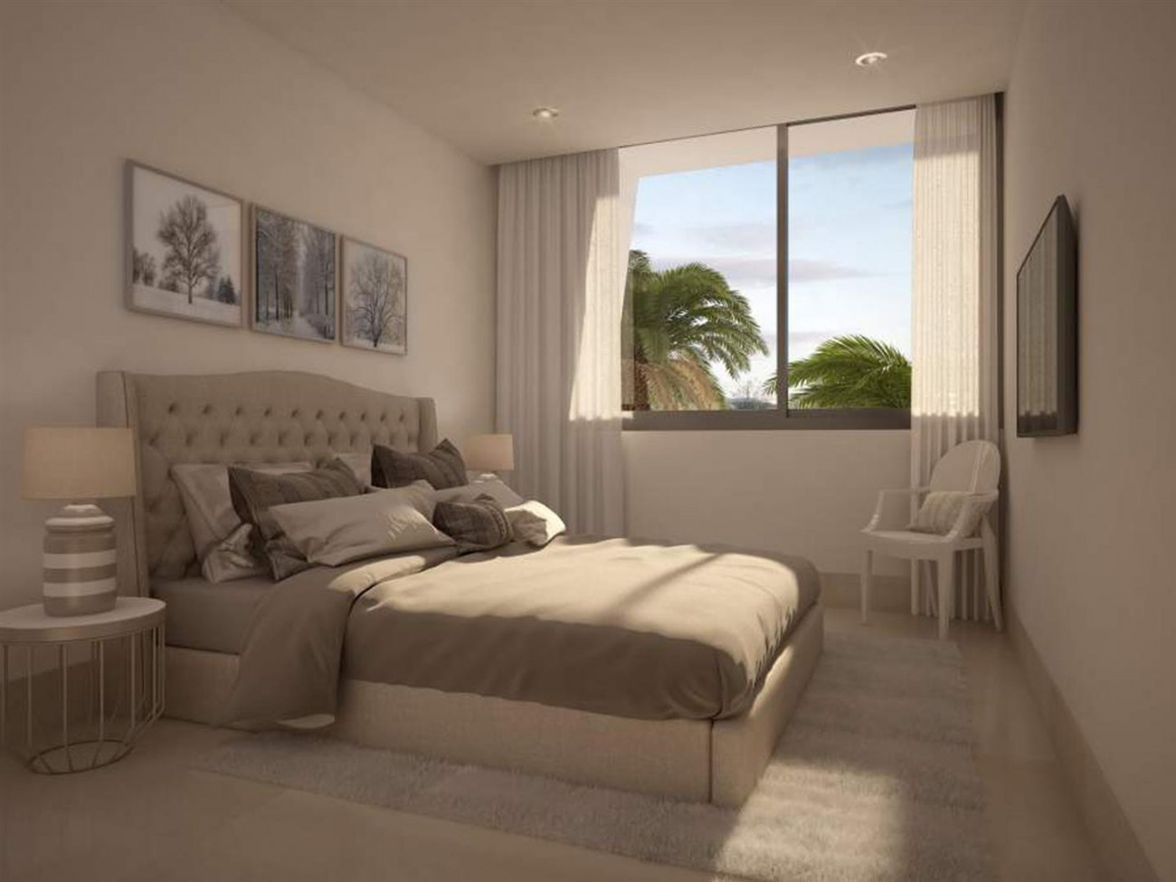 D5636 Modern Townhouse for Sale Marbella Spain (7) (Large)