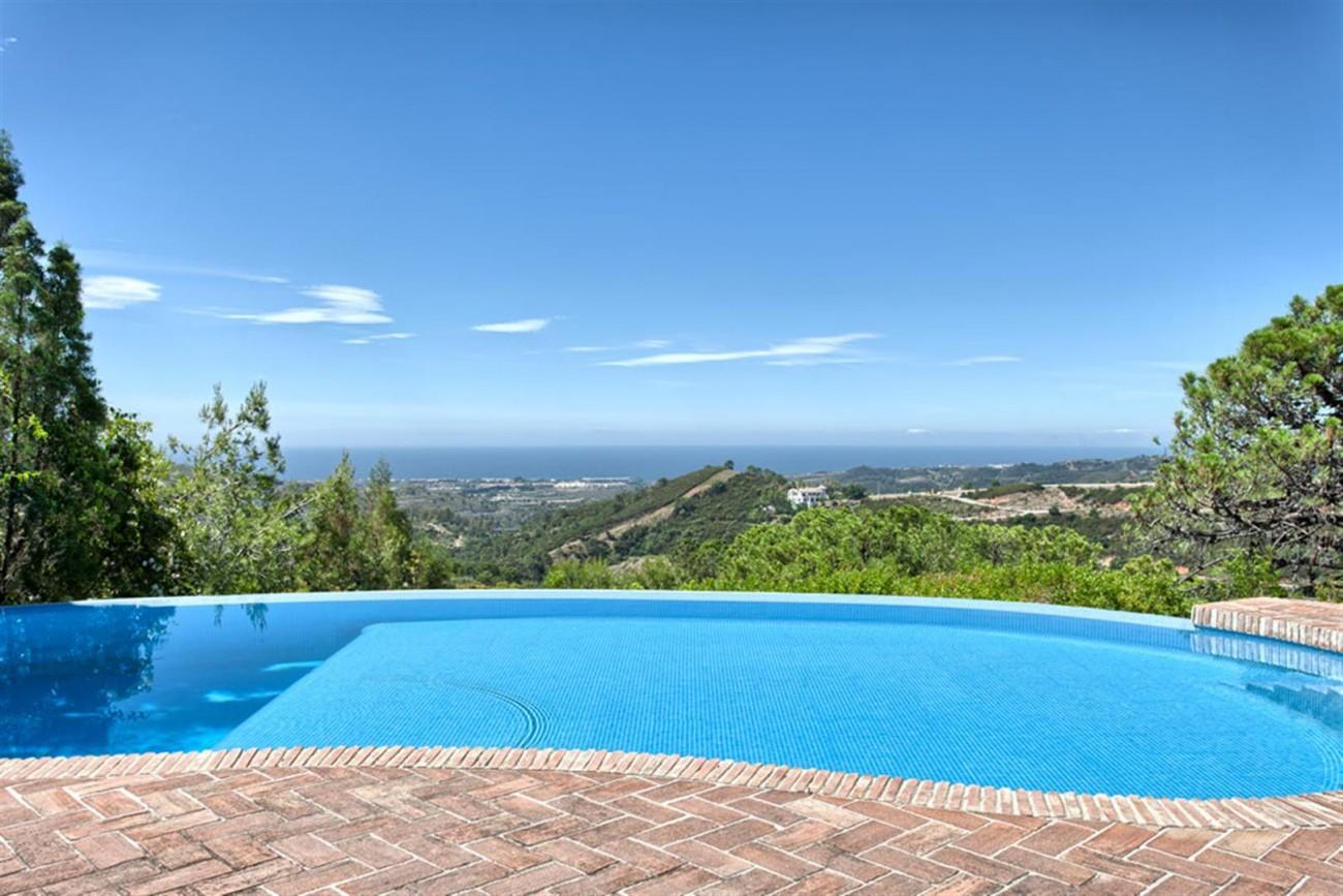 V5638 Villa Marbella Club Golf Resort 2 (Large)