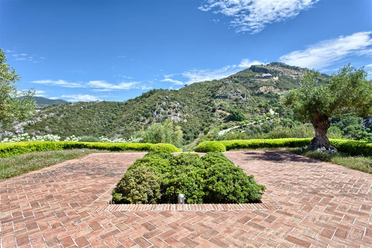 V5638 Villa Marbella Club Golf Resort 5 (Large)