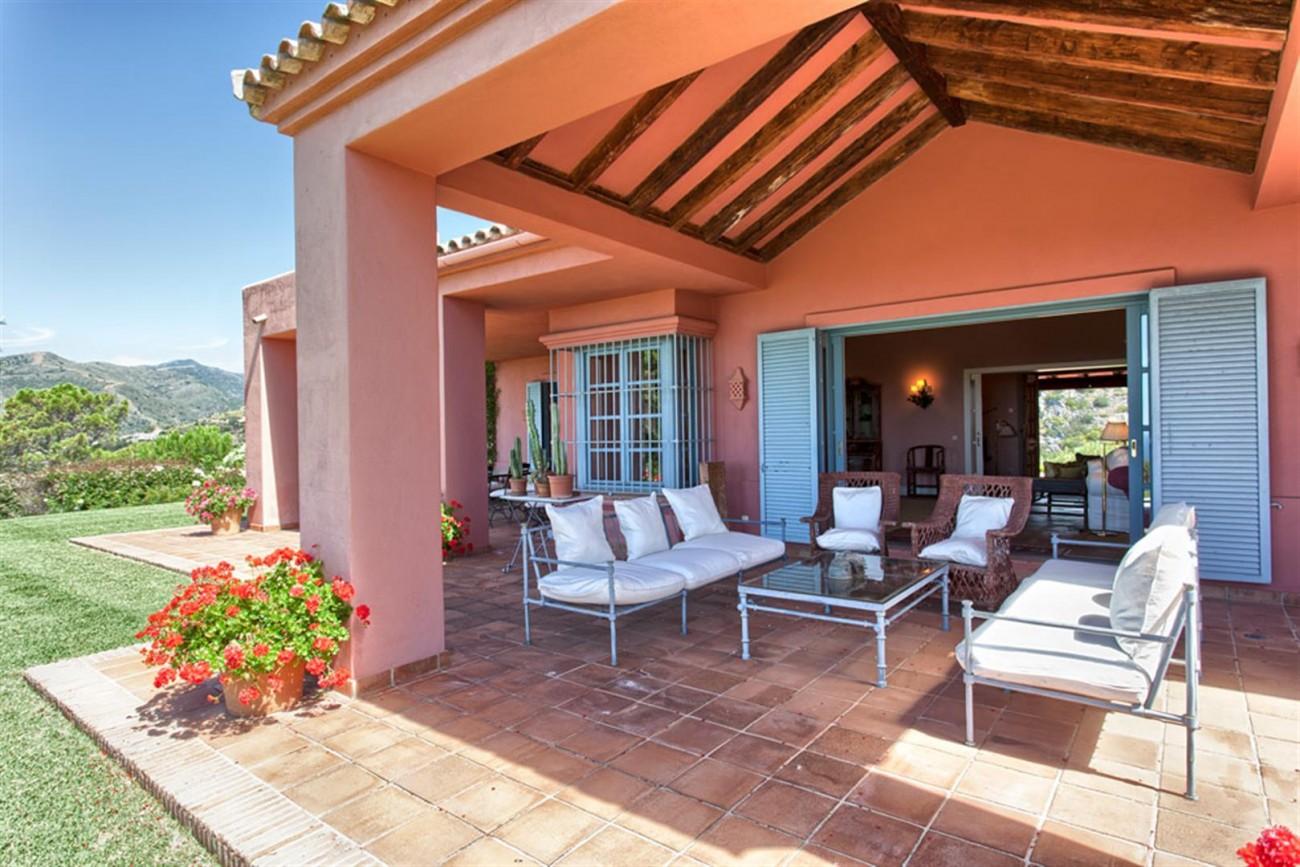 V5638 Villa Marbella Club Golf Resort 7 (Large)