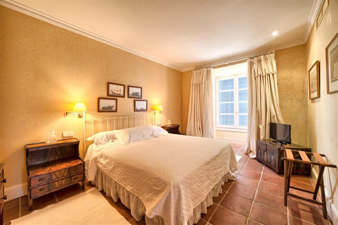 V5638 Villa Marbella Club Golf Resort 8 (Large)