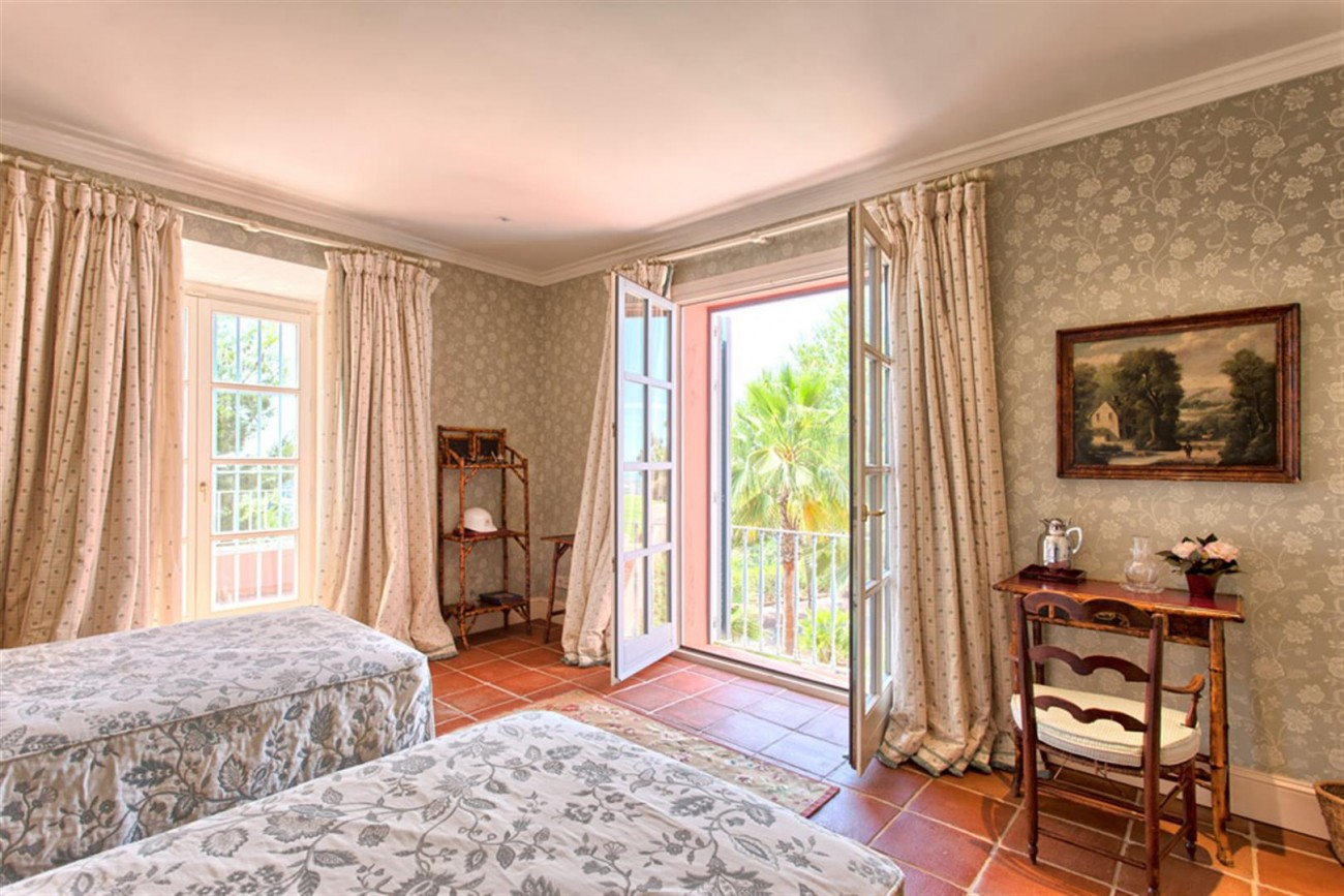 V5638 Villa Marbella Club Golf Resort 9 (Large)