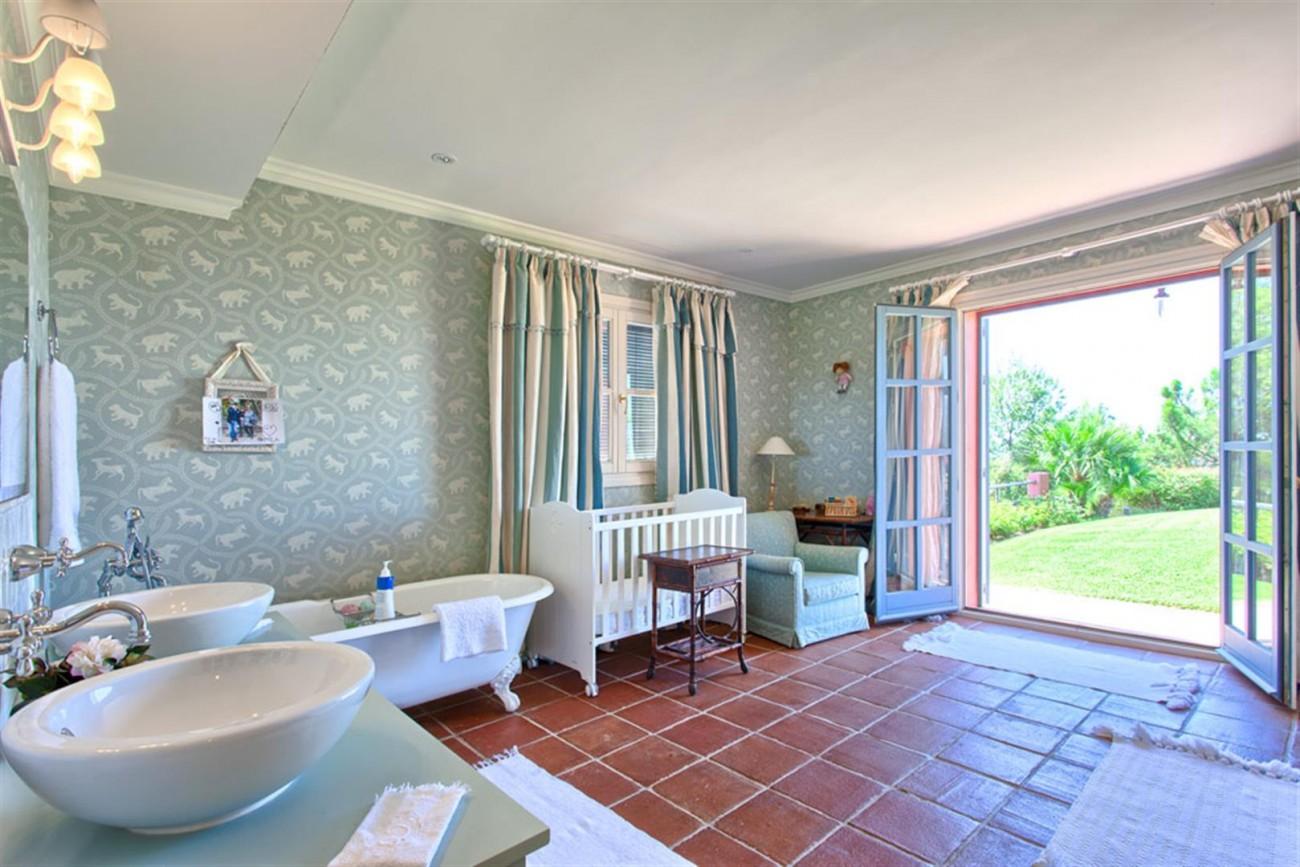 V5638 Villa Marbella Club Golf Resort 10 (Large)