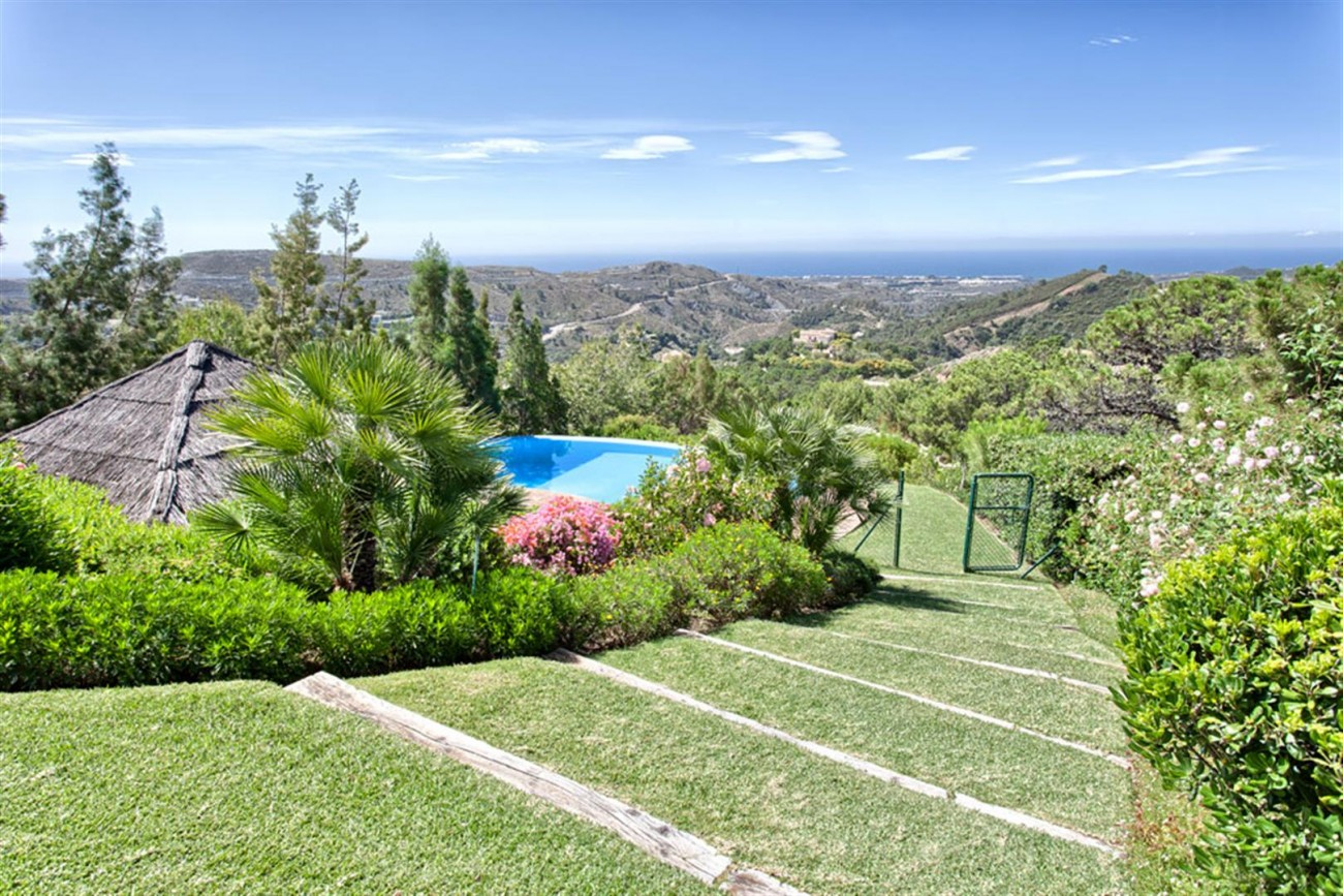 V5638 Villa Marbella Club Golf Resort 15 (Large)