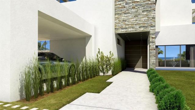 Modern Style Luxury Villas Marbella Golden Mile Villa 1 (1) (Large)