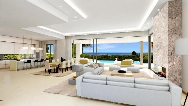 Modern Style Luxury Villas Marbella Golden Mile Villa 1 (7) (Large)