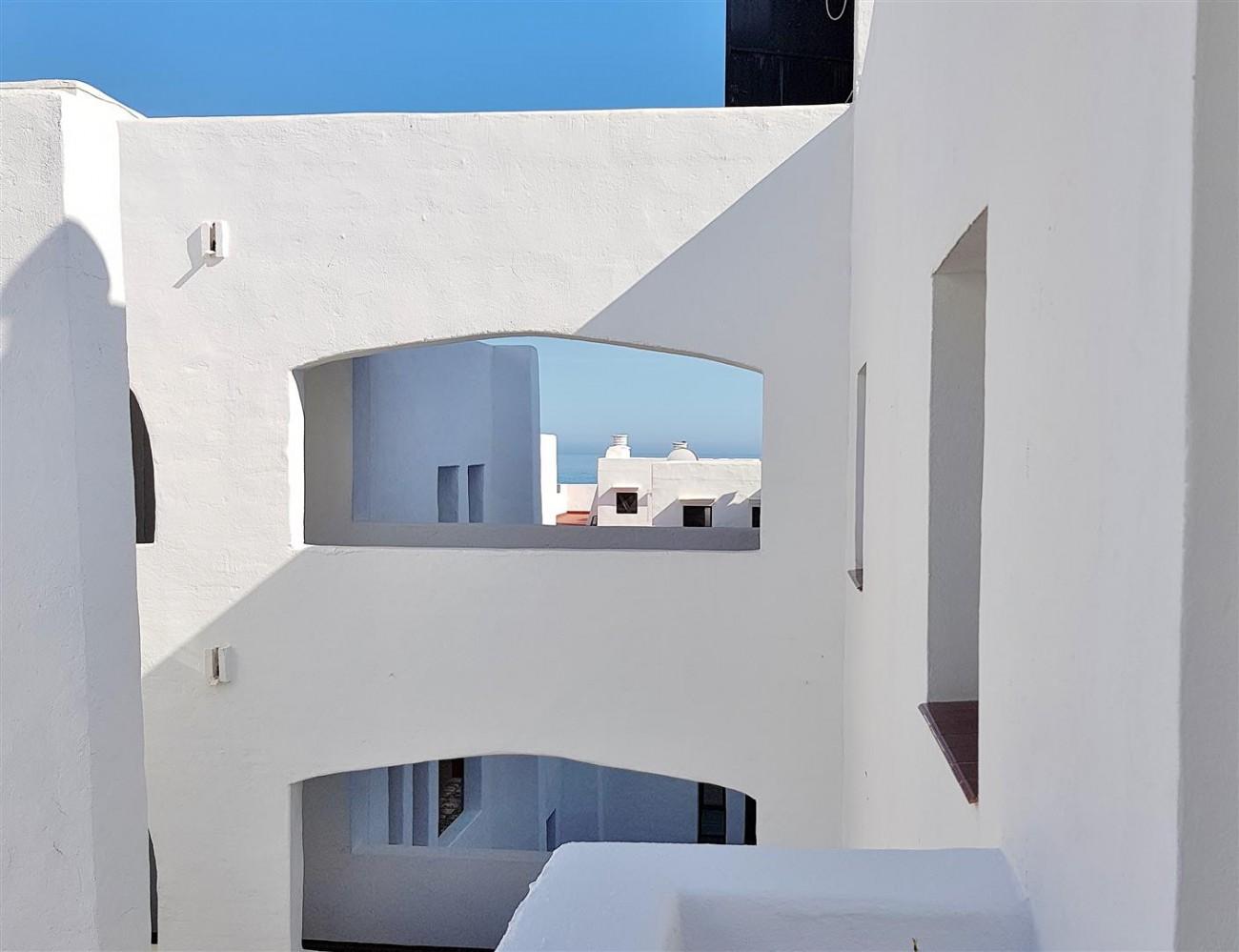 Apartment for sale Puerto Banus Marbella Spain (4) (Large)
